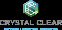 Crystal Clear Marketing