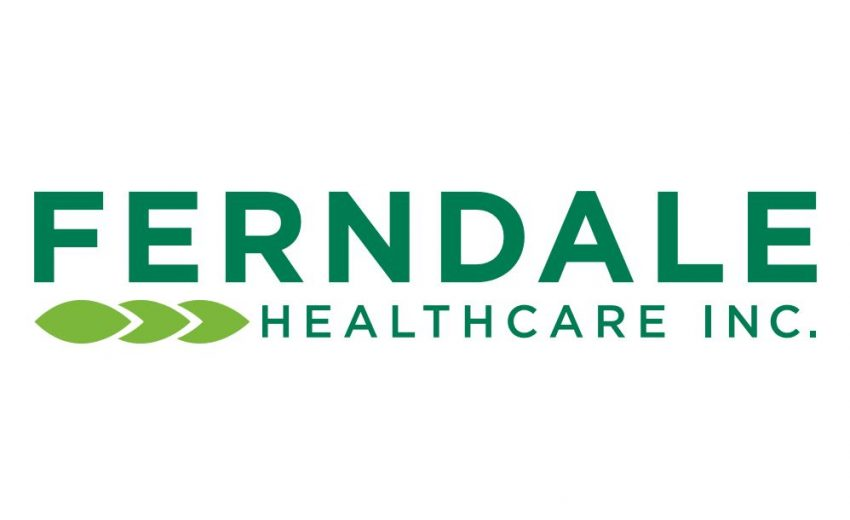 Ferndale ODAC