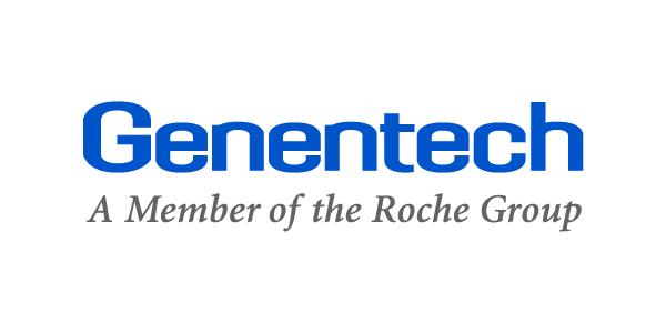 Genentech ODAC