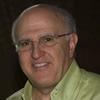 Jeffrey Callen, MD
