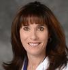 Linda Stein Gold, MD