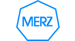 Merz Aesthetics at ODAC