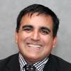 Neal Bhatia, MD