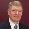 William Hanke, MD, FACP