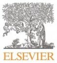 Elsevier at ODAC