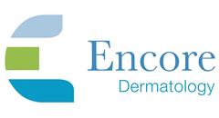 Encore Derm at ODAC
