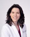 Tammie Ferringer, MD