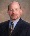 Erik Stratman, MD
