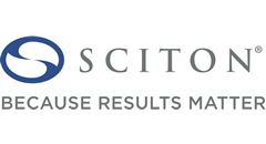 Sciton ODAC