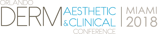 ODAC Medical, Aesthetic & Surgical Dermatology Conference (formerly Orlando Derm)