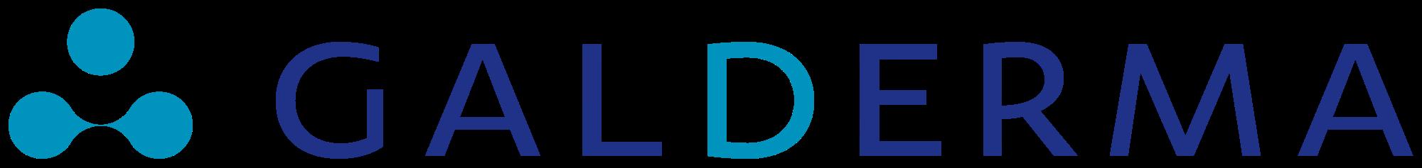 Galderma ODAC