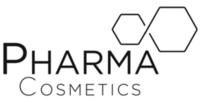 Pharma Cosmetics ODAC