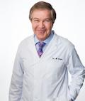 Martin Braun, MD