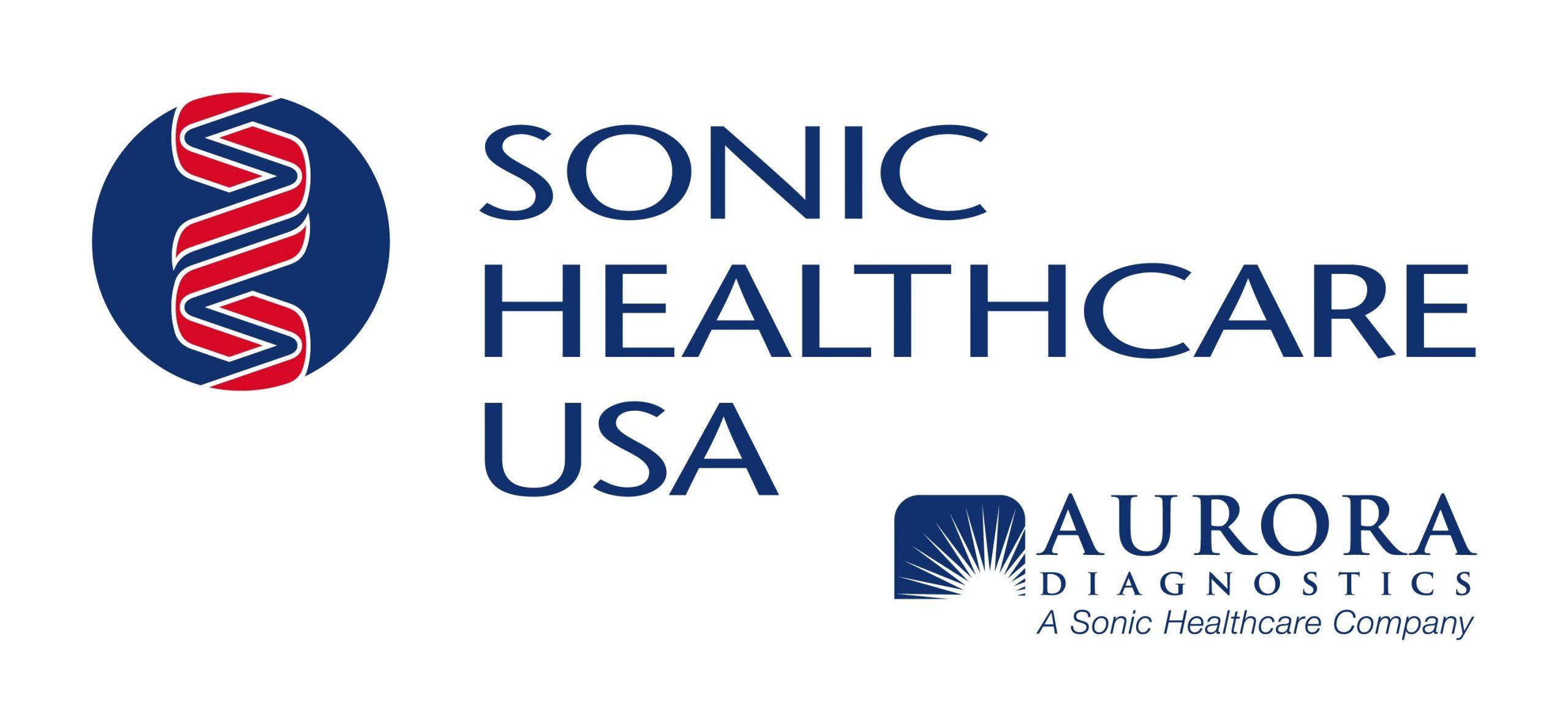 Aurora Sonic Diagnostics
