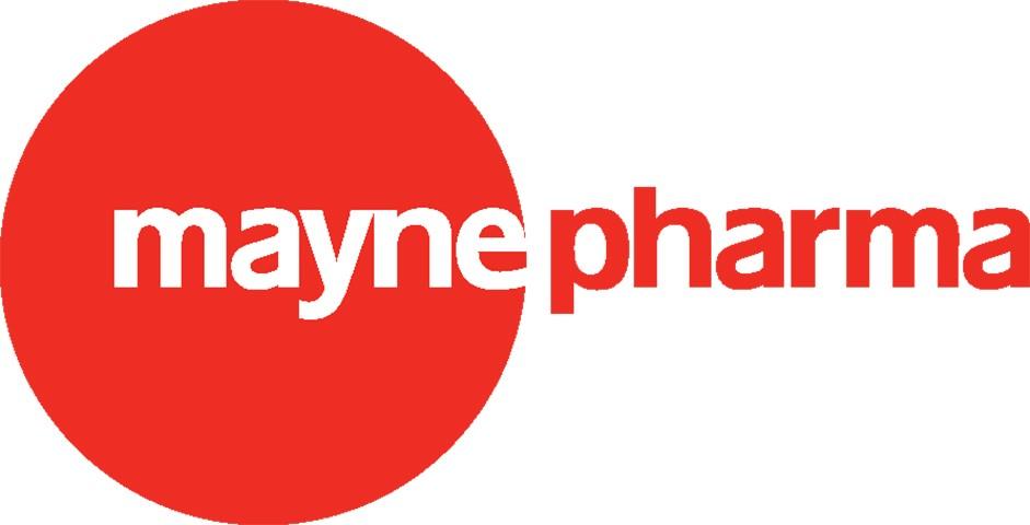 Mayne Pharma at ODAC
