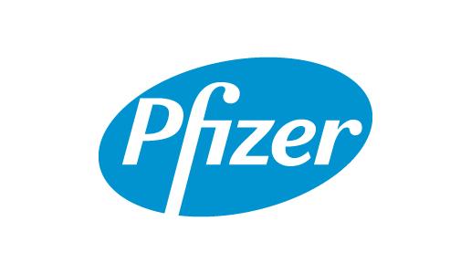 Pfizer at ODAC