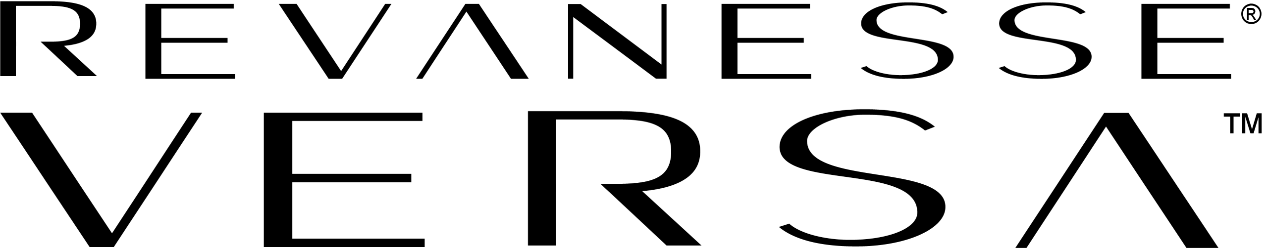 Revanesse logo