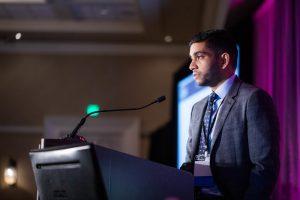 Patel at ODAC Mohs