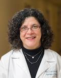 Abby Van Vorhees, MD