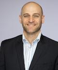 Nathaniel Jellinek, MD