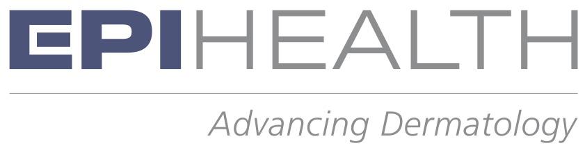 epi health logo