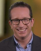 Adam Friedman, MD, FAAD