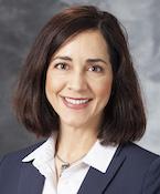 Molly Hinshaw, MD