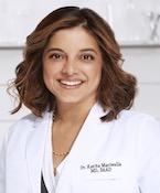 Kavita Mariwalla, MD