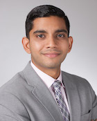 Vishal Patel, MD