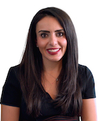Nazanin Saedi, MD