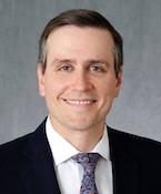 Jonathan Silverberg, MD
