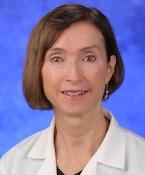 Diane Thiboutot, MD