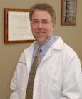 James Spencer, MD, MS