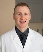 Joseph Zahn, MD