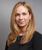 Kathleen C. Suozzi, MD
