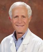 Harold S. Rabinovitz, MD